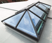 Atlas Roof Lantern 1500x1000mm